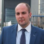 Daniel López se incorpora como socio al área de Privacidad y Protección de Datos de Ecija