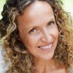 Daniela Fejerman imparte en Madrid un taller de interpretación para guionistas
