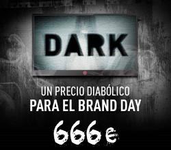 dark-subasta-publicidad