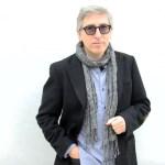 """David Trueba: """"Tres despachos para decidir sobre todo el cine español me parece poco"""""""