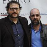 Vaca Films y Atresmedia Cine siguen la senda de 'Celda 211' con el thriller 'El desconocido'