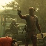 'Deadpool 2' – estreno en cines 18 de mayo