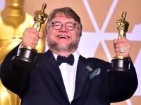 Guillermo del Toro escribirá y dirigirá una nueva versión animada de 'Pinocchio' para Netflix