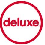Deluxe y Unique Digital se alían para la distribucion de cine digital en Europa