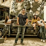 Morena Films comienza en México la grabación de 'Diablero' para Netflix