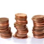 Se desbloquean los 150.000 euros correspondientes a la segunda fase de ayudas a cortos realizados en 2016