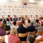 La distribución independiente remarca en Valladolid su valor en la industria audiovisual