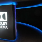La experiencia de cine premium Dolby Cinema llega a Alemania y Reino Unido