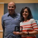 Audiovisual451 recibe el premio Innovadores 2016 de Dolby
