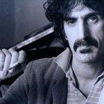 'Eat That Question: Frank Zappa In His Own Words' – estreno en cines 4 de noviembre