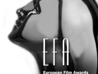 efa-awards