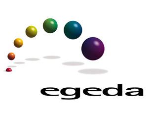 egeda-logo