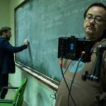 """José Nolla: """"Cuando produces una película te casas con ella durante varios años de tu vida"""""""