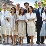 'El balcón de las mujeres'  – estreno en cines 17 de marzo