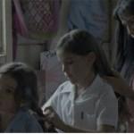 Los hermanos Alenda presentan en la Berlinale su primera coproducción internacional: 'El despertar de las hormigas' de Antonella Sudasassi