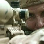 Clint Eastwood sigue una semana más en lo alto de la taquilla mundial con 'El francotirador'