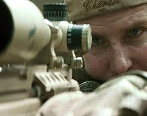 el-francotirador-h