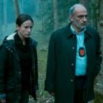 Las películas españolas que se estrenarán en 2017