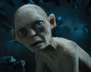 'El Hobbit, un viaje inesperado'