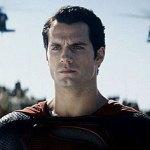Warner Bros, la primera en reducir el coste del alquiler de sus películas para bajar el precio de la entrada de cine