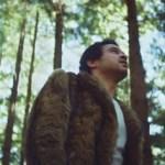 14 cortos de los 209 presentados optan a los premios del XVI Encuentro Internacional de Estudiantes de Cine de San Sebastián