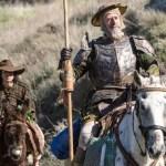 'El Hombre que mató a Don Quijote' – estreno en cines 1 de junio