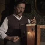 'El hombre que quiso ser Segundo' – estreno en cines 27 de mayo