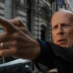 'El justiciero' – estreno en cines 29 de marzo