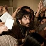 'El padre (The Cut)' – estreno en cines 3 de julio