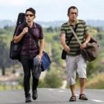 Comienza el rodaje de 'El pregón', una comedia dirigida por Dani de la Orden
