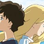 'El recuerdo de Marnie' – estreno en cines 18 de marzo