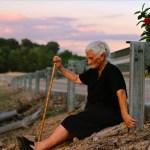 Mujeres de Cine lleva a Estados Unidos el cine español dirigido por mujeres