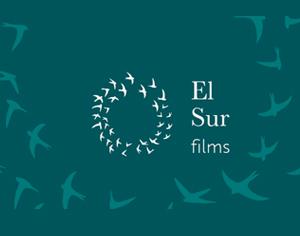 el-sur-films-logo