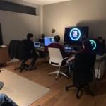 Elamedia Estudios es el primer laboratorio de España que ofrece el acabado Dolby Vision en las producciones audiovisuales