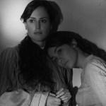'Elisa y Marcela' se estrenará en cines españoles el 24 de mayo y en Netflix para todo el mundo el 7 de junio