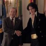 'Elvis & Nixon' – estreno en cines 26 de agosto