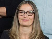 Emma Lustres