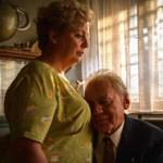 'En tiempos de luz menguante' – estreno en cines 8 de junio