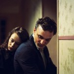 'En tránsito' – estreno en cines 15 de junio