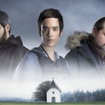 'Enemigo Público' – estreno 11 de septiembre en Movistar Series Xtra