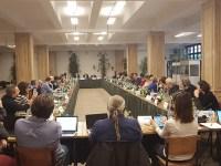 Ninguna producción española apoyada en la última reunión del año de Eurimages y Montenegro entra en el programa