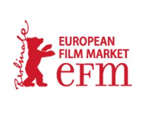 european-film-market-logo