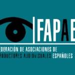 FAPAE repiensa su actividad internacional tras la salida de tres personas