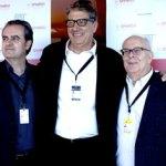 Los Spanish Screenings – Málaga de Cine 2017 también se presentan en Ventana Sur