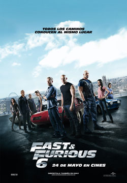 fast-and-furious-6-cartel