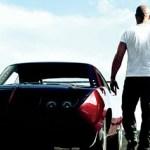 'Fast & Furious 8' se convierte en el mejor estreno de la historia a nivel mundial y revitaliza la taquilla en Semana Santa en España