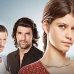 Nace Madd Entertainment para distribuir dramas turcos