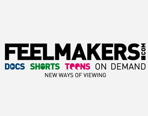 feelmakers-h