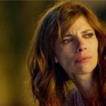 'Felices 140' – estreno en cines 10 de abril