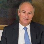 Fernando Benzo sustituye a José María Lassalle al frente de la secretaría de estado de Cultura